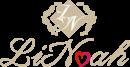 LiNoah公式サイト